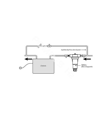 3 phase sewage wiring diagrams 3 get free
