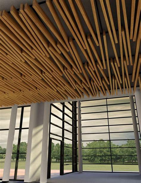 unique  simple ceiling design ceiling design