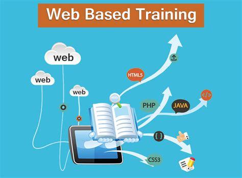 online tutorial home based getting started in web development coder s eye