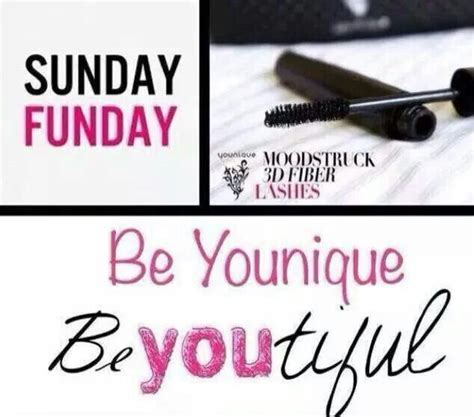 Sunday Funday Enjoy Eliquid 76 best images about a younique day on happy younique and lipsticks
