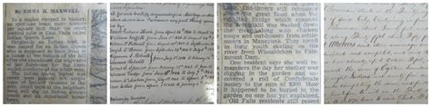 Records Mortgage A Luck At Local Church Uncovers Historical Documents East Falls House