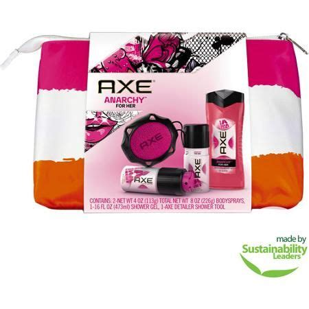 Parfum Axe Untuk Wanita 53 best review parfum wanita axe anarchy for images on axe anarchy and