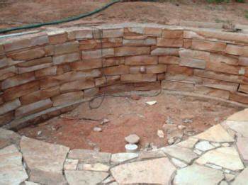 local   contractors install pool patio pavers