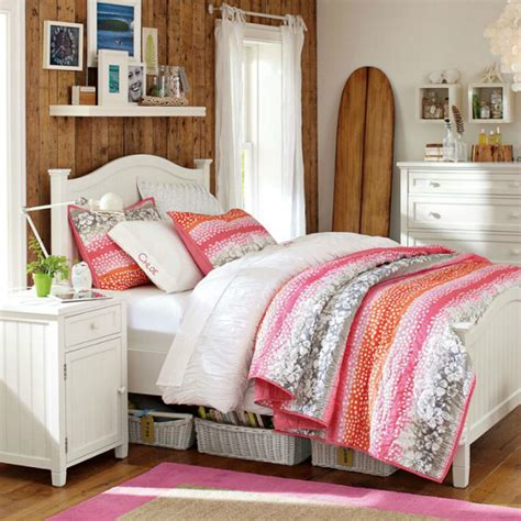 girls teen bedding 24 teenage girls bedding ideas decoholic