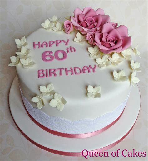 ladies  birthday cake  lace  sugar flowers  queen  cakes cakecookie