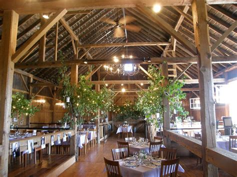 rustic wedding venues cambridge 17 best images about vermont rustic wedding venues on wedding venues vineyard and