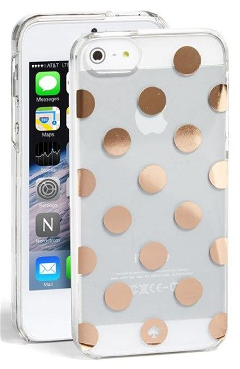 Softcase For Iphone 5 5s M E 17 best ideas about sharpie phone cases on diy