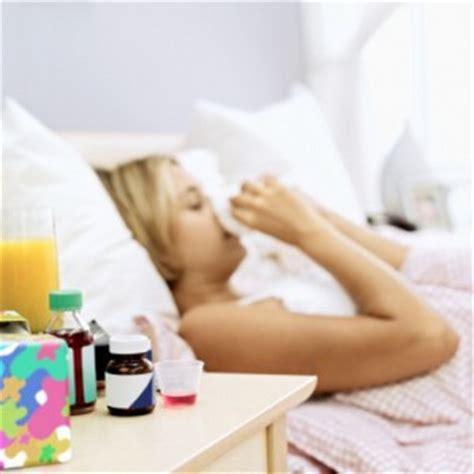 cosa fare in caso di febbre alta febbre alta cosa fare se non passa in tre giorni
