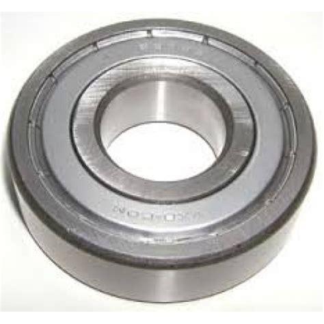 Bearing 6206 Zz Asb 6206 zz bearing bearing depot supply