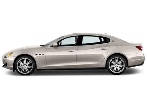 Maserati Price Tag by 2014 Maserati Ghibli Price Tag Html Autos Weblog