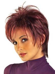 razor hairstyles razor cut hairstyles beautiful hairstyles