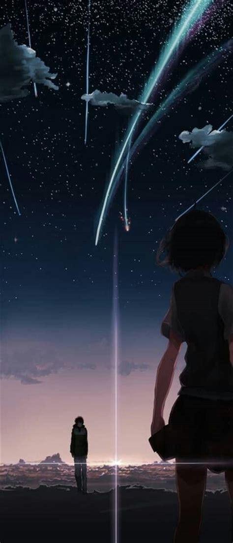 anime kimi no nawa episode 1 33 best brenda asnicar images on
