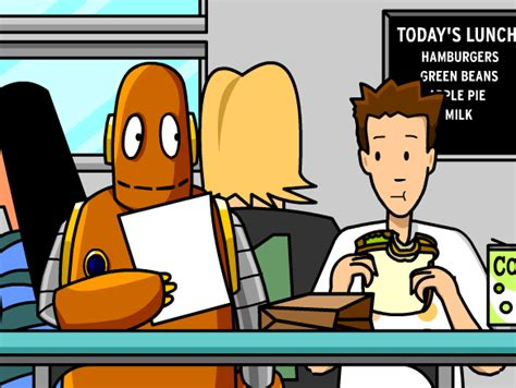 what did brown v board of education challenge civil rights lesson plans and lesson ideas brainpop