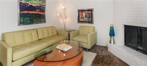 one bedroom apartments in oklahoma city nice 1 bedroom apartments in okc images gallery gt gt cheap 1