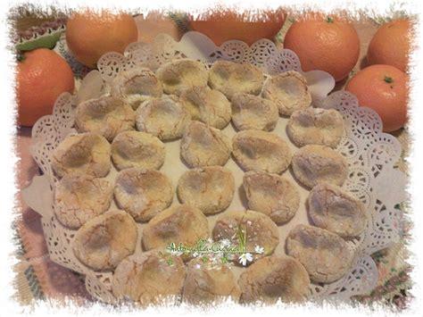 anto nella cucina nuvolette di mandorle il mondo di anto nella cucina