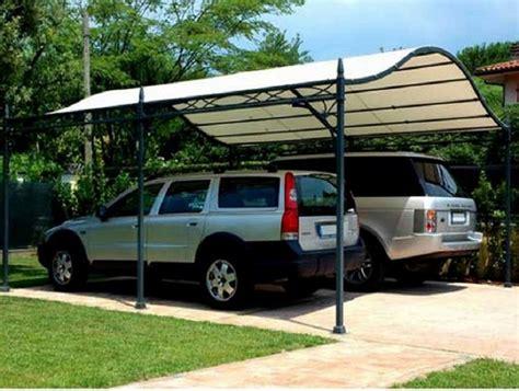 gazebo garage auto tettoie per auto tettoia auto coperture per auto da giardino