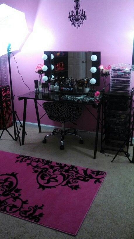 vanity room lash bar 25 best ideas about makeup vanity on makeup organization makeup vanities and