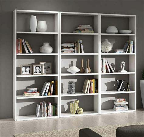 librerie a cubi componibili libreria librerie ingressi specchi pareti componibili