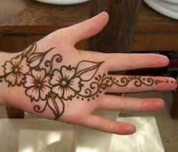 simple mehndi designs hands henna designs ideas