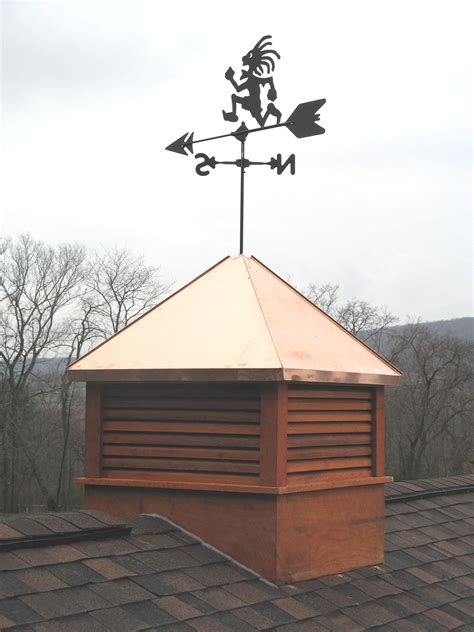 Plans For Garage cupolas myers barn shop