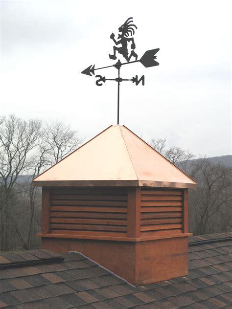 barn cupola cupolas myers barn shop