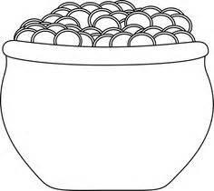 Pot Clay Gold Cactoon free white pot cliparts free clip free clip