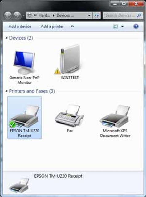 Open Drawer Command by Beaglehardware How To Open A Drawer In Windows