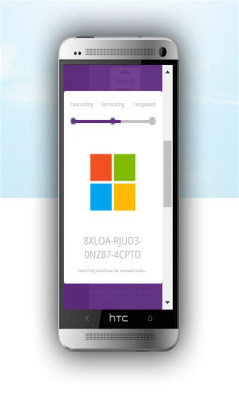 Free Microsoft Gift Cards - free microsoft gift card generator apk download for android getjar