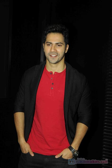 biography varun dhawan varun dhawan actor biography varun dhawan profile