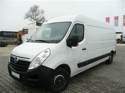 opel movano 2015 used opel movano box body year 2015 price 16 937 for