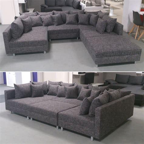 sofa ottomane xxxl top beautiful large size of sofas corner