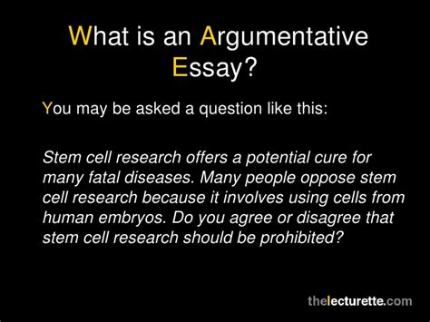 Stem Cell Research Persuasive Essay by Stem Cell Essays Lung Institute Stem Cell Research Study For Lung Disease Stem Cell Research
