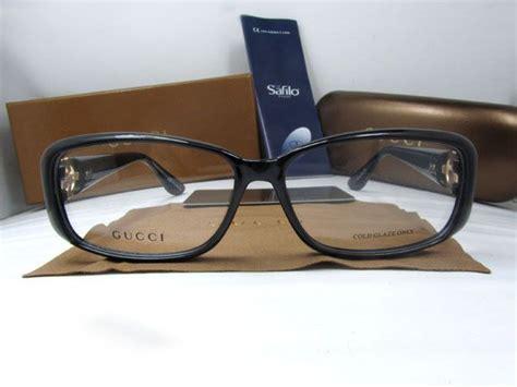 gucci eyeglasses for cheap gucci gg3083 eyeglasses