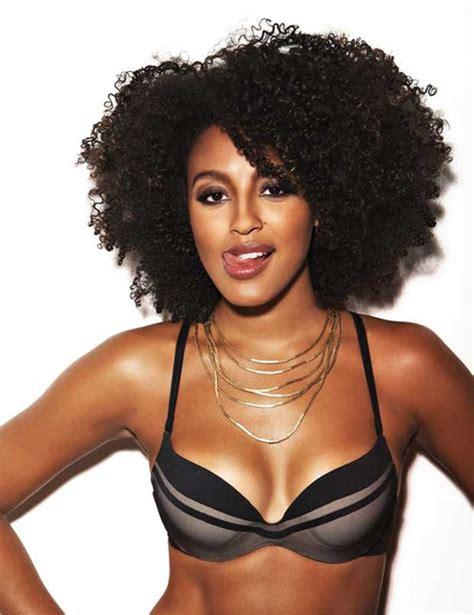 beautiful black women in 2014 the top 10 most beautiful black women of brazilian