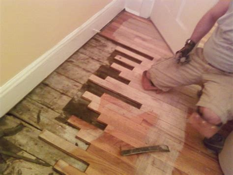 los angeles hardwood floors humidity cosmos flooring