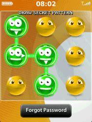 themes pattern lock pattern lock smiley theme interactive pattern lock