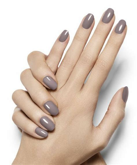 And Nails by Nail Care Tips For Fast Growing Beautiful And Healthy