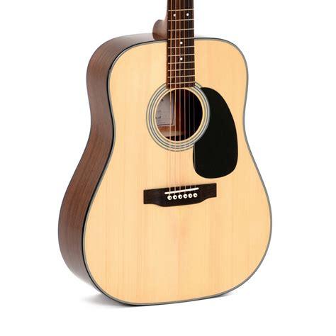 Up Guitar Dm 1 sigma dm 1st acoustic guitar fanatic guitars