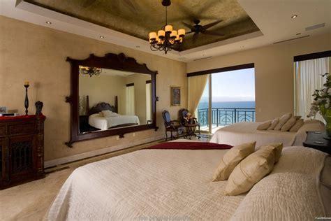 20 bedroom vacation rental molino de agua penthouse 1 puerto vallarta los muertos