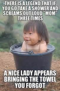 Shower Meme - shower meme funny pictures quotes memes jokes