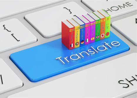 translate image translate and modern languages in education the