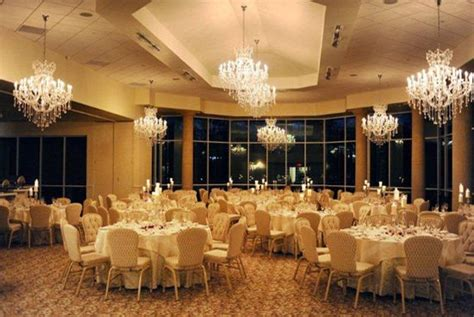 low cost wedding venues in atlanta ga 1000 images about ashton gardens on atlanta dallas and wedding venues