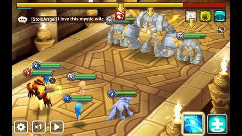 x mod game hacker 9gm org xmod game hacker summoners war sky arena v1 2 4