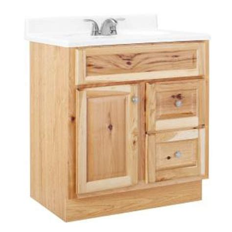American Classics Bathroom Vanities by Product Reviews Buy American Classics By Rsi Hnhk30dy
