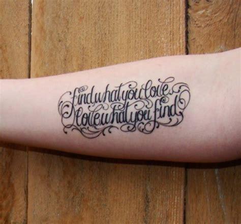 tattoo name editor online 50 incredibly beautiful script tattoo designs