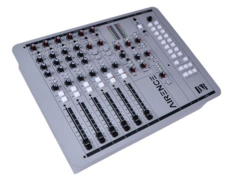 broadcast mixing console d r broadcast mixing consoles