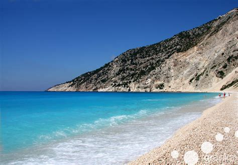 best beaches greece greece beaches www pixshark images galleries with