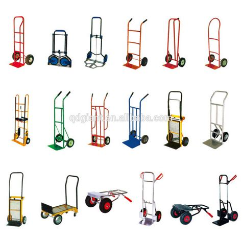 Harga Bottled ht001 folding water bottle trolley buy water bottle
