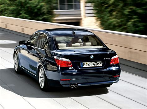 bmw lawsuit bmw settles water damage suit for e60 5 series customers