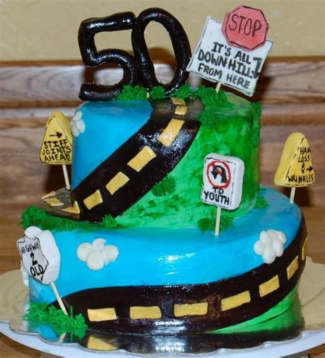 The Hill Cake Decorations by 19 Best The Hill Cakes Images On The